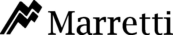 Logo Marretti scale
