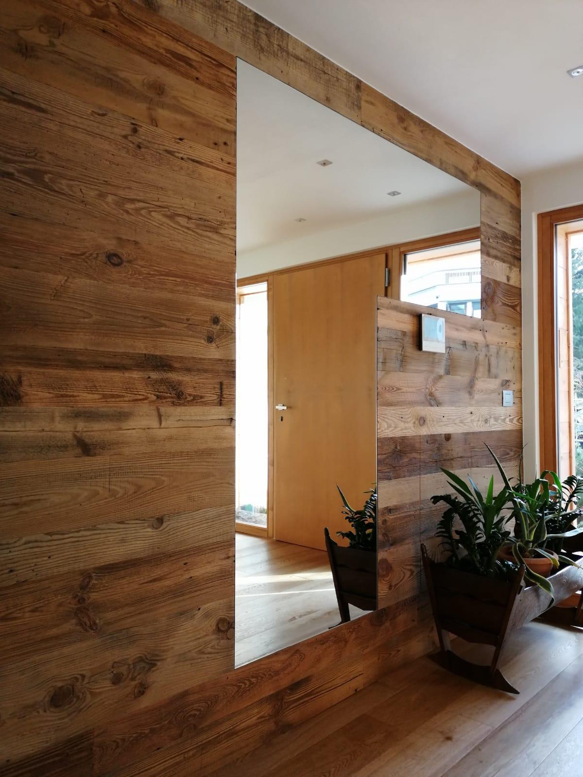 Tavole Legno Per Rivestimento Pareti rivestimento pareti tavole vecchie - bp bellini